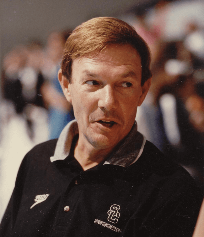 mark-schubert-usc-1996
