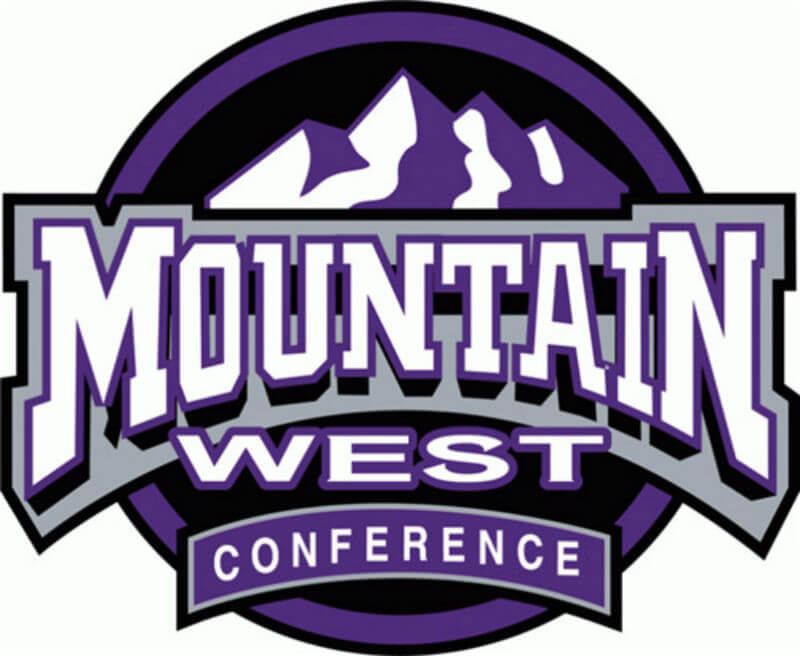 mountain-west-conference-logo