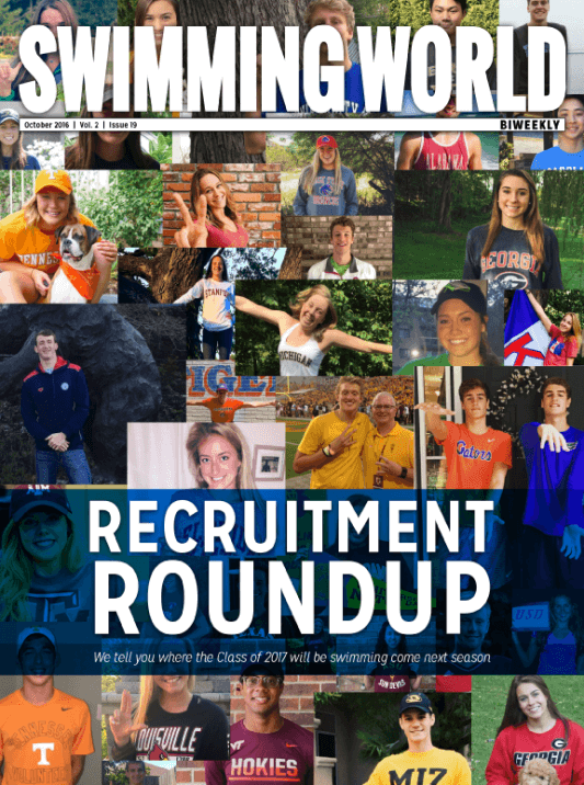sww-recruitment-roundup-cover