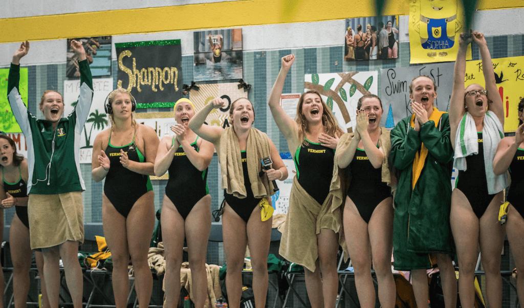 cheer-celebrate-team-success-uvm-vermont-fun