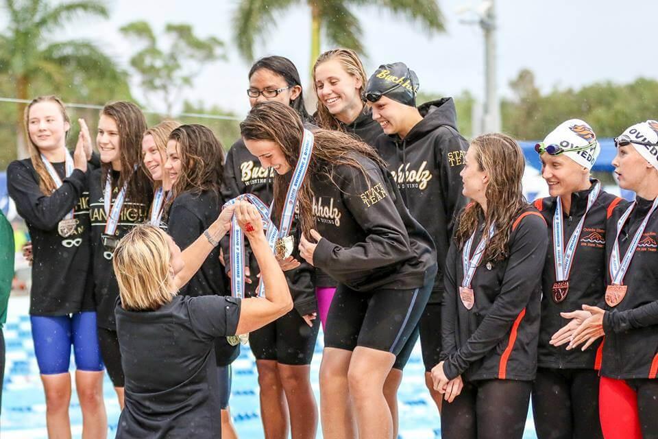 florida-high-school-4A-states-2016