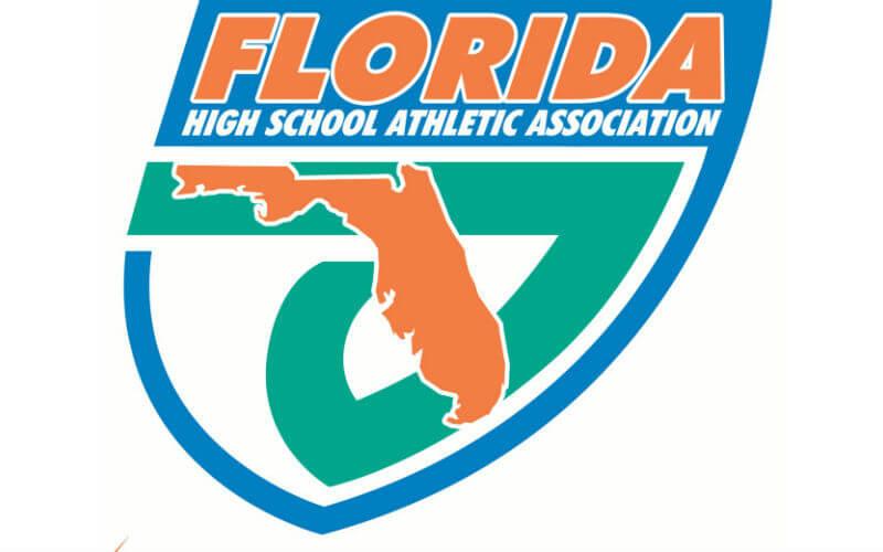florida-high-school-logo