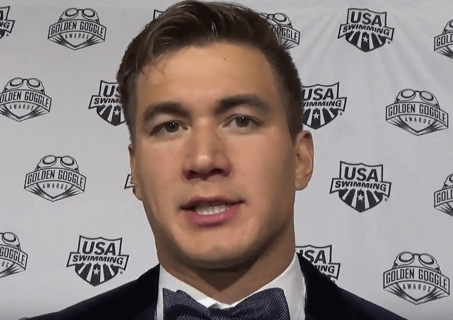 nathan-adrian-golden-goggles (1)
