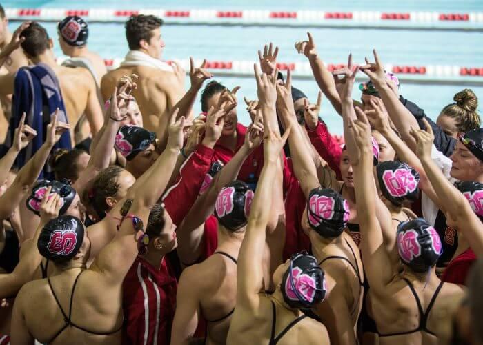 nc-state-team-cheer-vs-wisconsin
