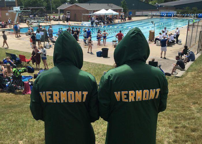 parka-uvm-vermont-teammate