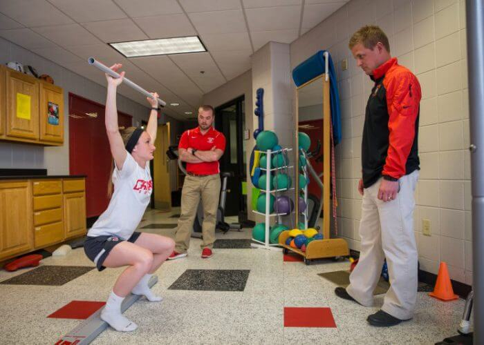 carthage-college-athletic-training
