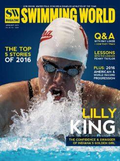 jan-2017-cover