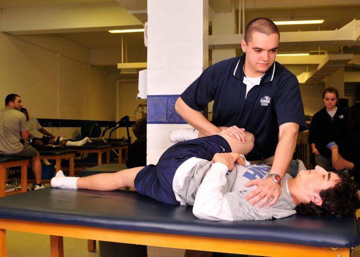 university-of-new-hampshire-athletic-training