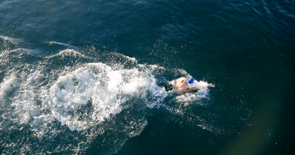 australia-open-water-day-3-2017