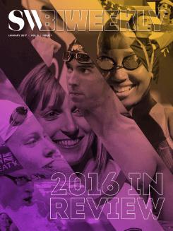 jan-2017-1-cover