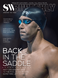 swb-2017-grevers-cover