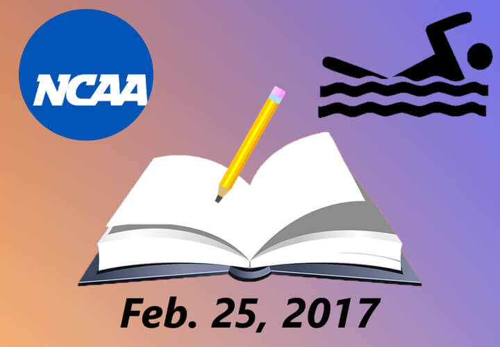 conference notebook-feb-25