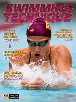 feb-2017-technique-cover