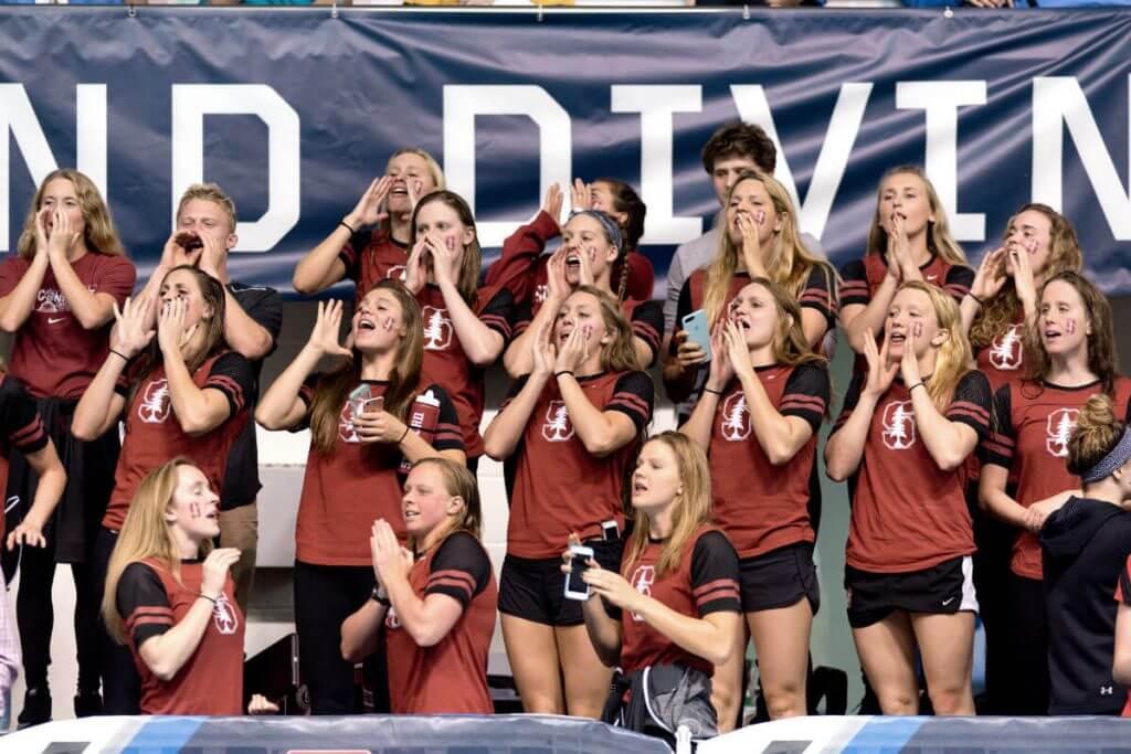 stanford-team-cheer-pac-12