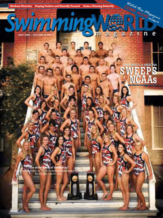 swimming-world-magazine-may-2008-cover-533x713