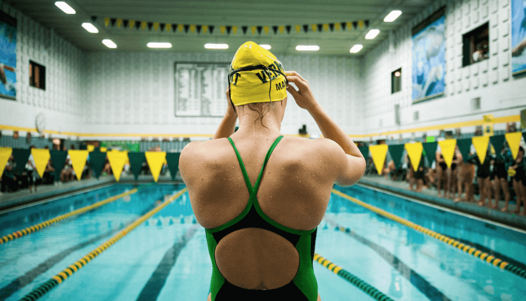 uvm-vermont-race-focus-swimmer-block