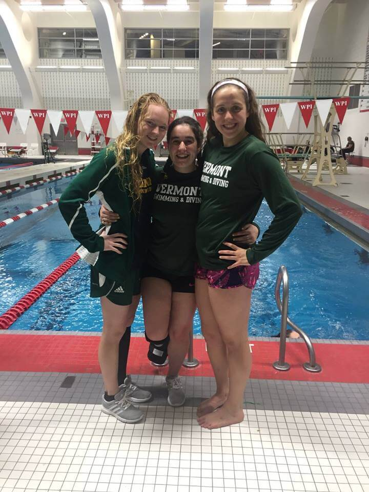 america-east-conference-strasen-driscoll-smith