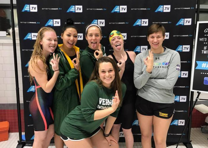 university-of-vermont-distance-group.2