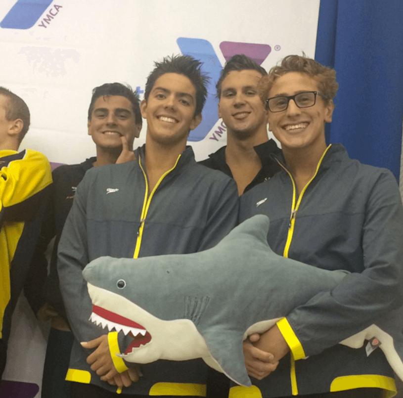 sarasota-relay-ymca-nationals-2017-katz-nutter-firlie