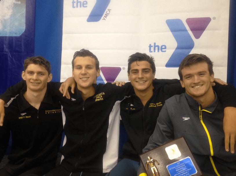 sarasota-ymca-nationals-relay