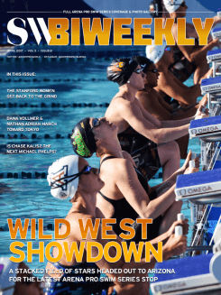 swbw-20170421-cover