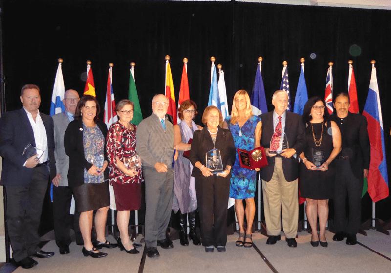 2016-Paragon-Award-Recipien