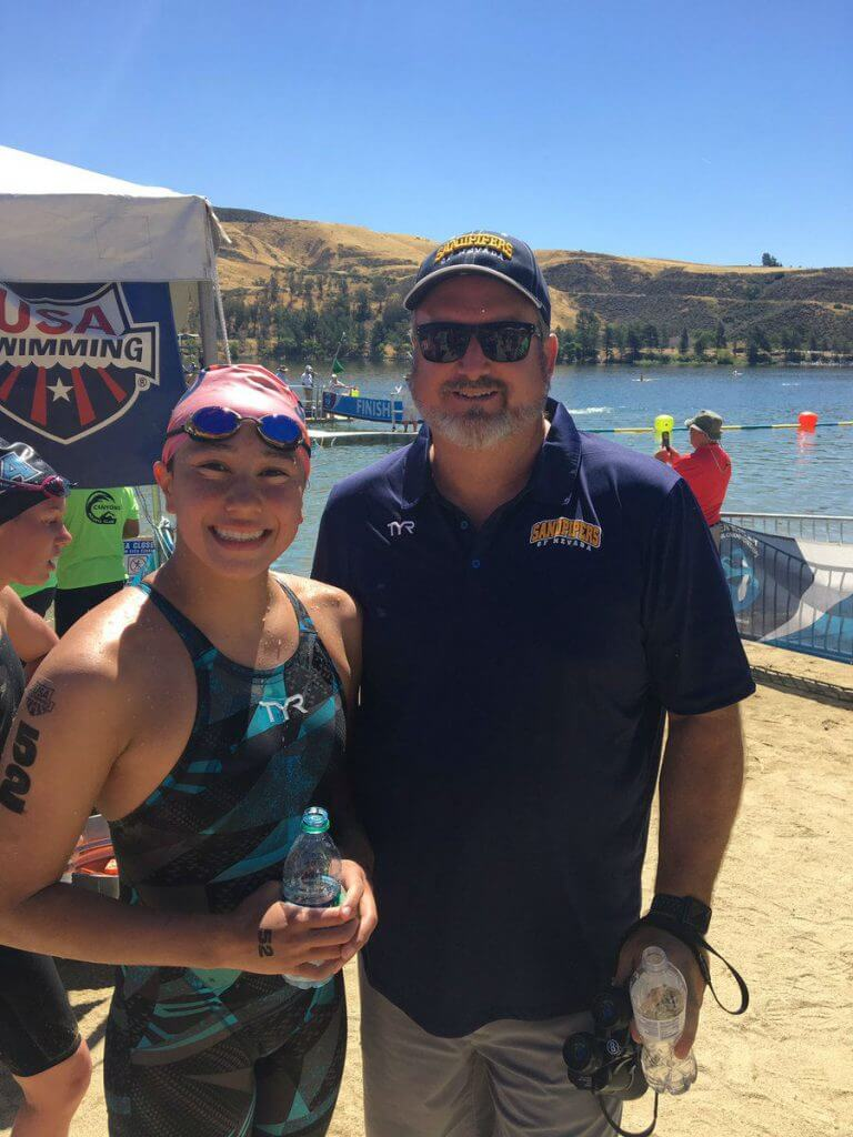 erica-sullivan-sandpipers-of-nevada-womens-5k-junior-open-water-champion-2017