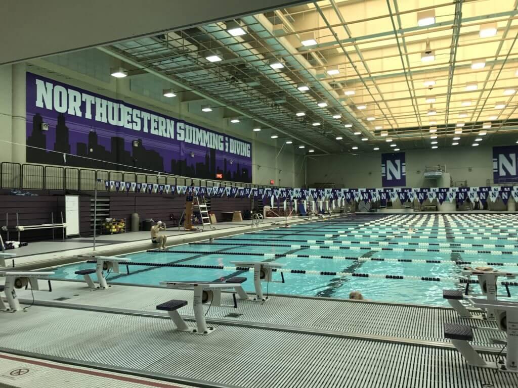 northwestern-pool
