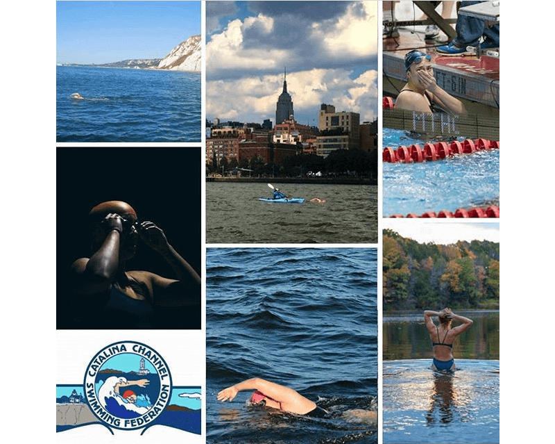 seven-sisters-college-catalina-channel-open-water-swim
