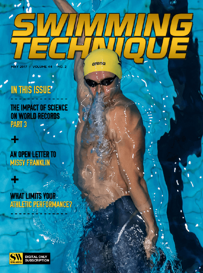sw-technique-may-17-cover