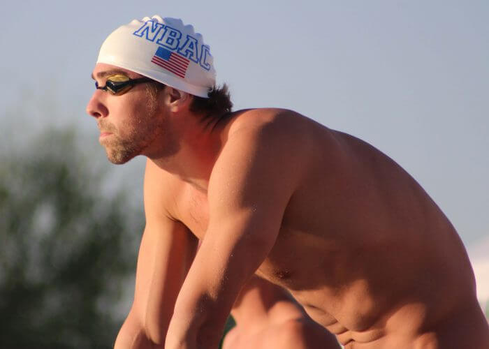 Michael-Phelps-april-2014-pool