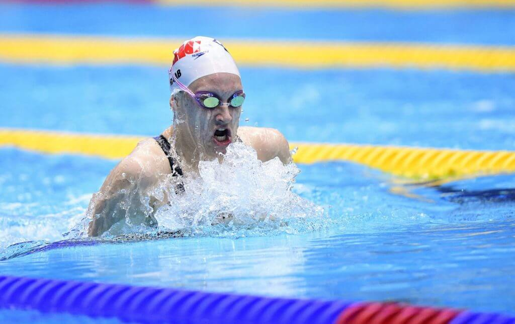 allie-raab-200-breast-2017-phillips-66-nationals