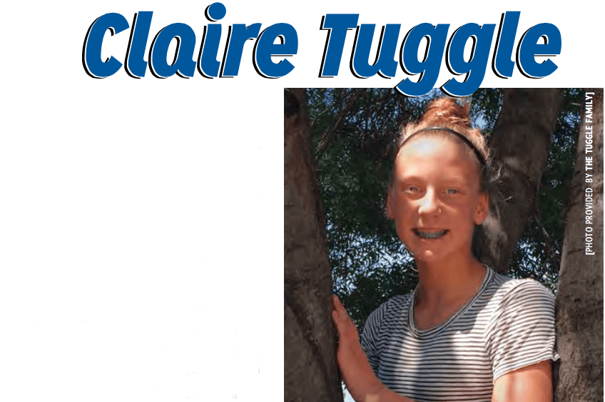 claire-tuggle-june-2017-up-and-comer