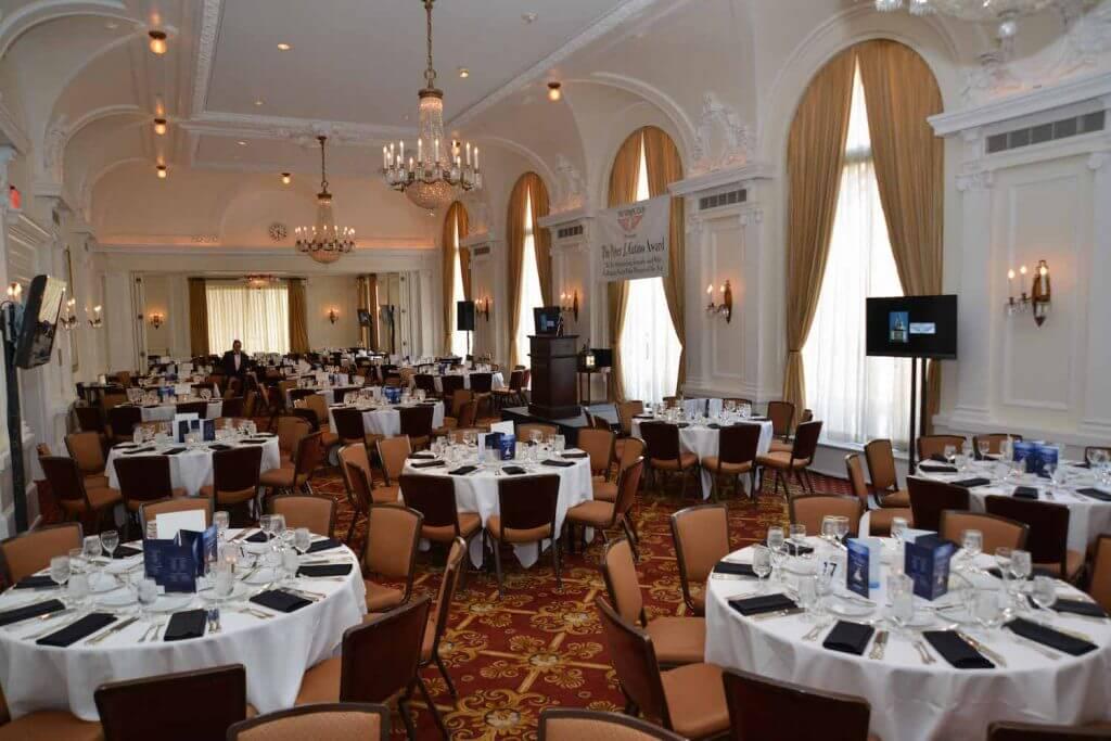 cutino-dining-room