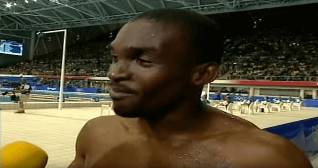eric-moussambani-2000-olympic-games