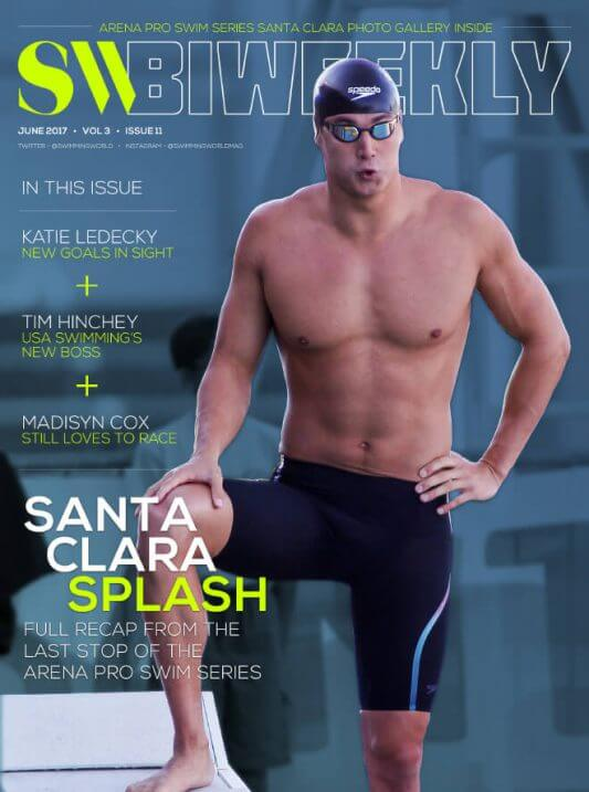 swbw-cover-0607
