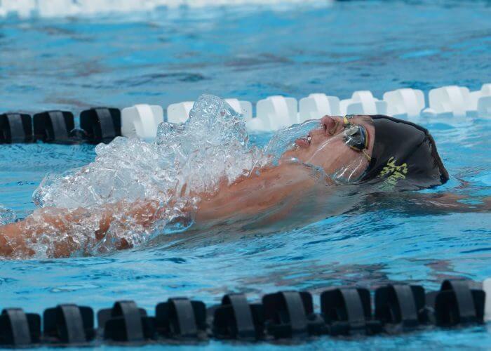 austin_katz-2015-usa-swimming-junior-nationals-0021