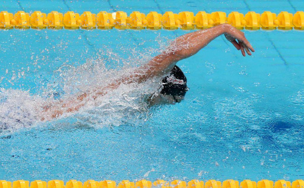 caeleb-remel-dressel-usa-midstroke-2017-world-champs