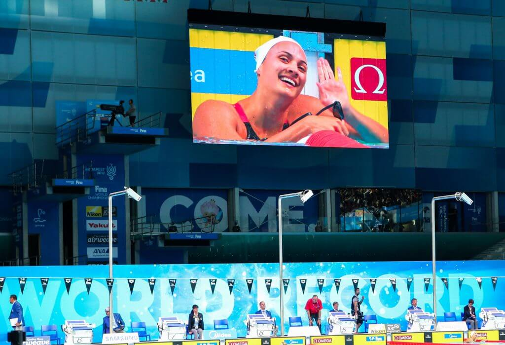 jacqueline-kylie-masse-can-wave-2017-world-champs