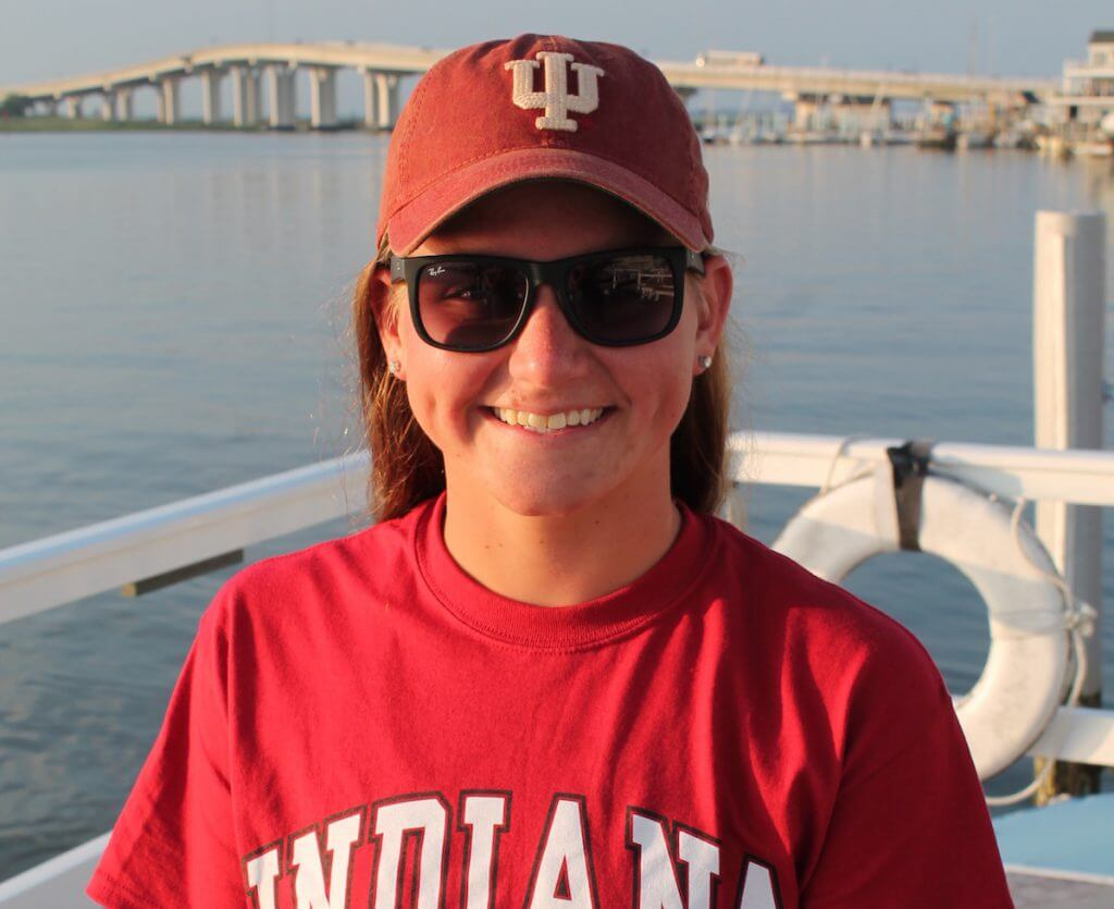 maggie-wallace-indiana