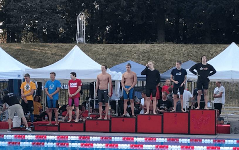 mount-hood-sectionals-podium-men