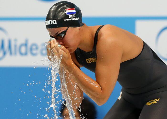 ranomi-kromowidjojo-ned-2017-world-swimming