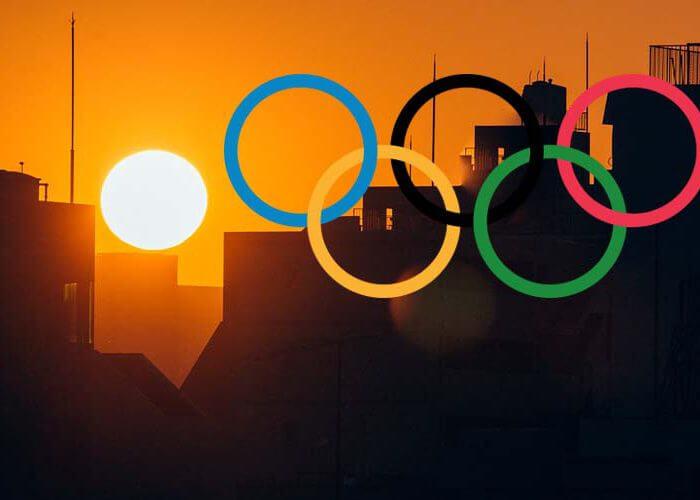 tokyo-olympic-rings