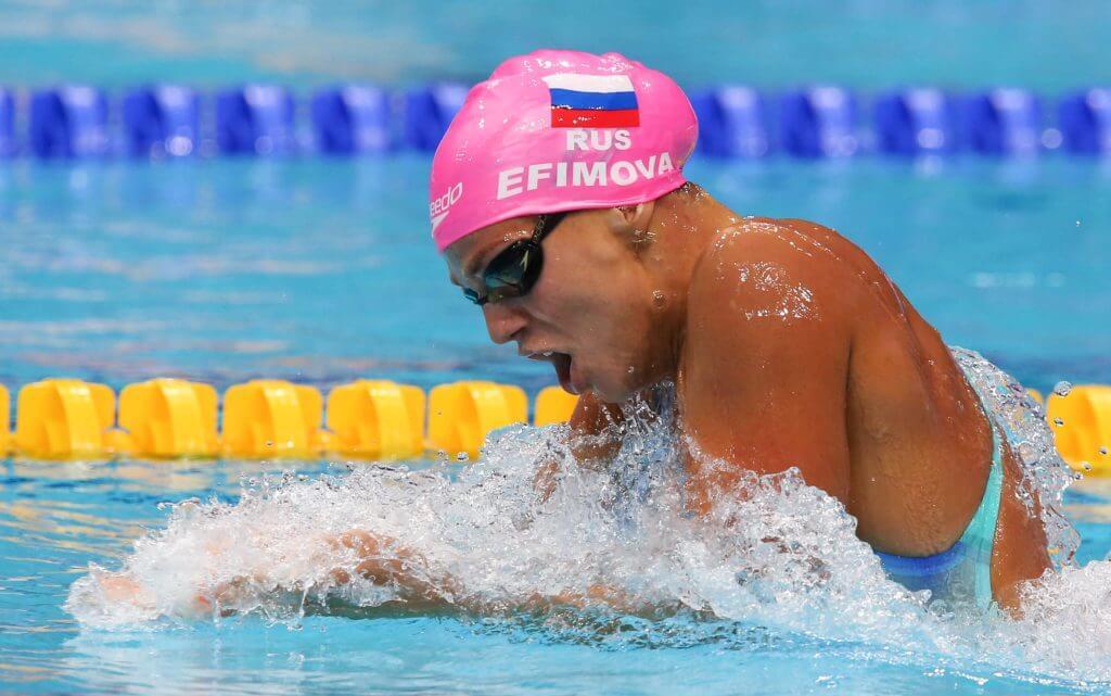 yuliya-efimova-rus-breast-2017-world-champs
