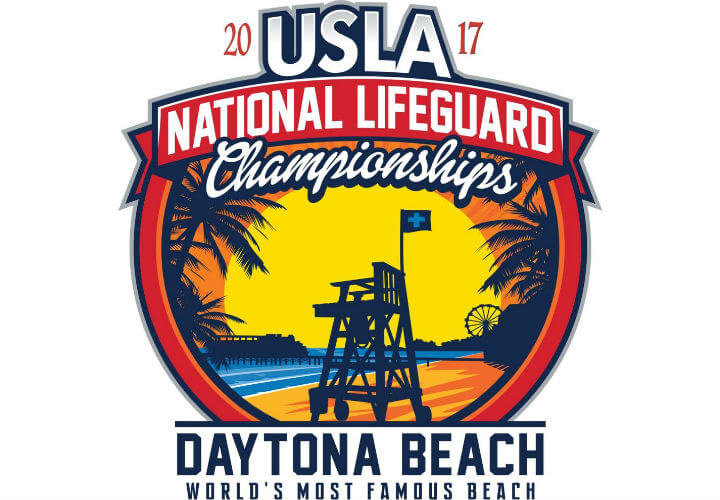 usla-national-lifeguard-championships-2017