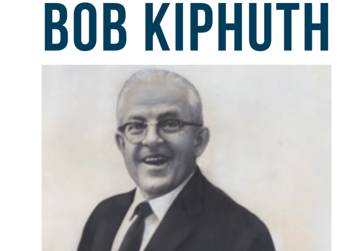 bob-kiphuth-lessons-with-the-legends