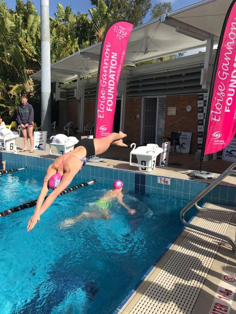 eloise-foundation-relay-swim