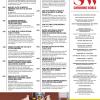 sw-biweekly-toc-20171007