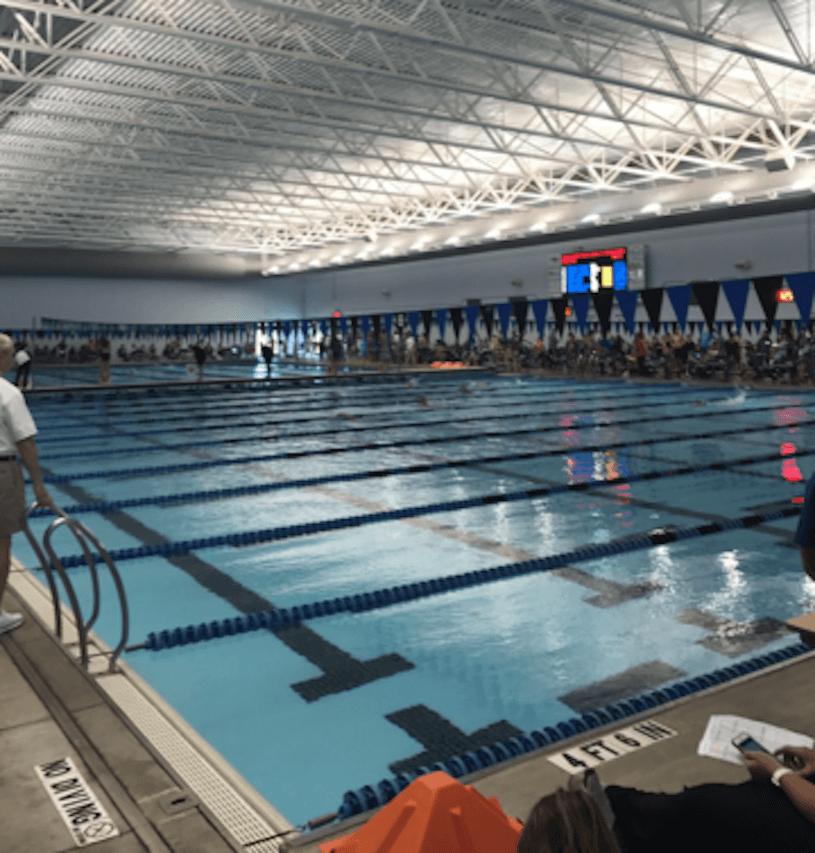 tupelo-pool-indoor-generic