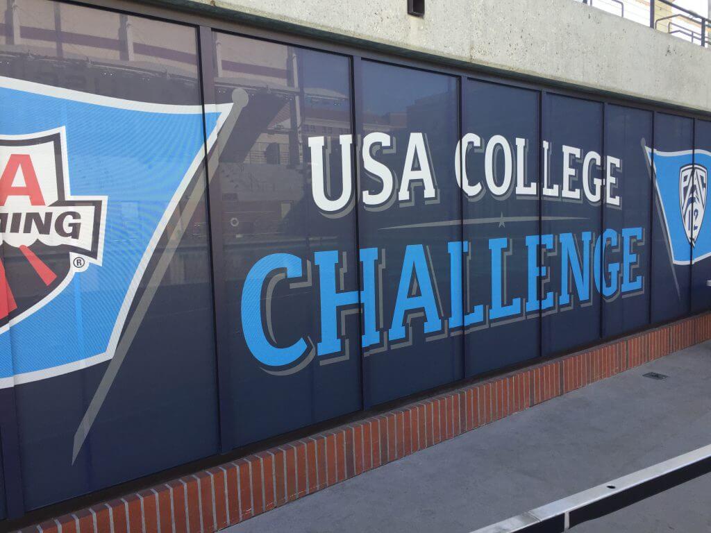 usa-college-challenge-2